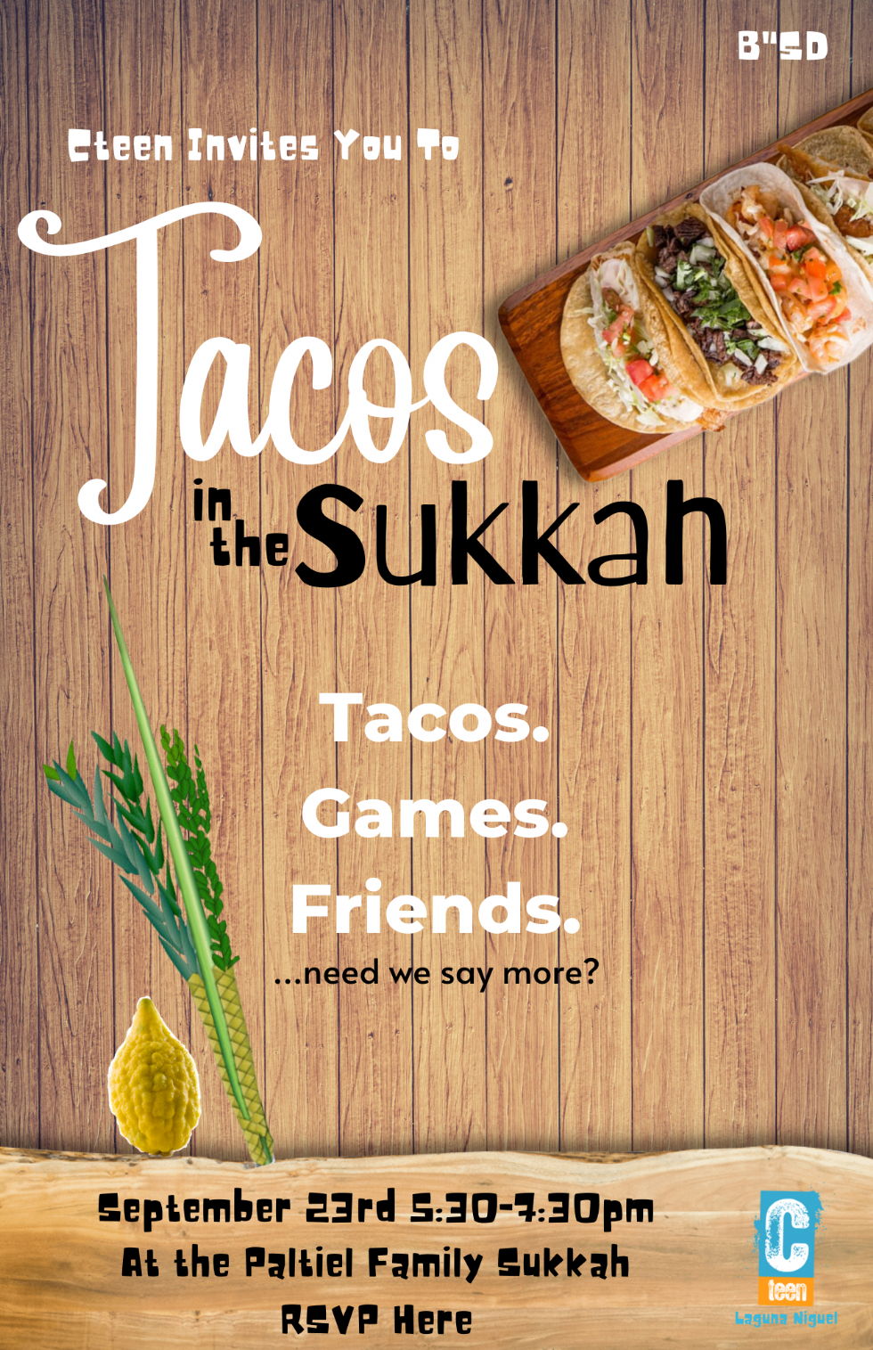 Taco Sukkah Cteen Flyer.png