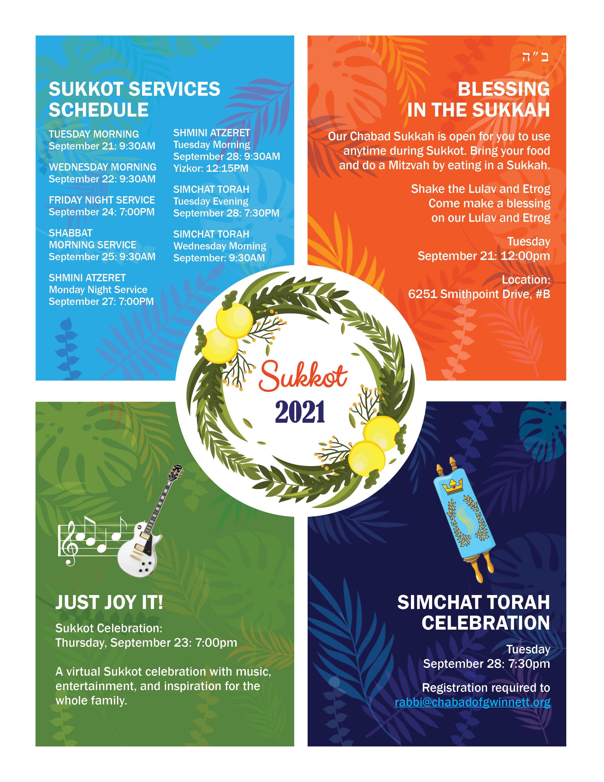 Sukkot Emailer 2020_FINAL.jpg