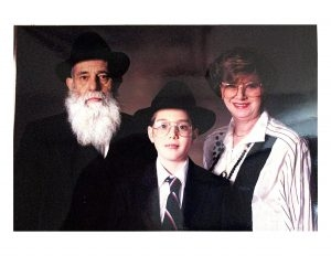 Rabbi Popack - Grandparents.jpg