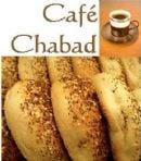 Café Chabad