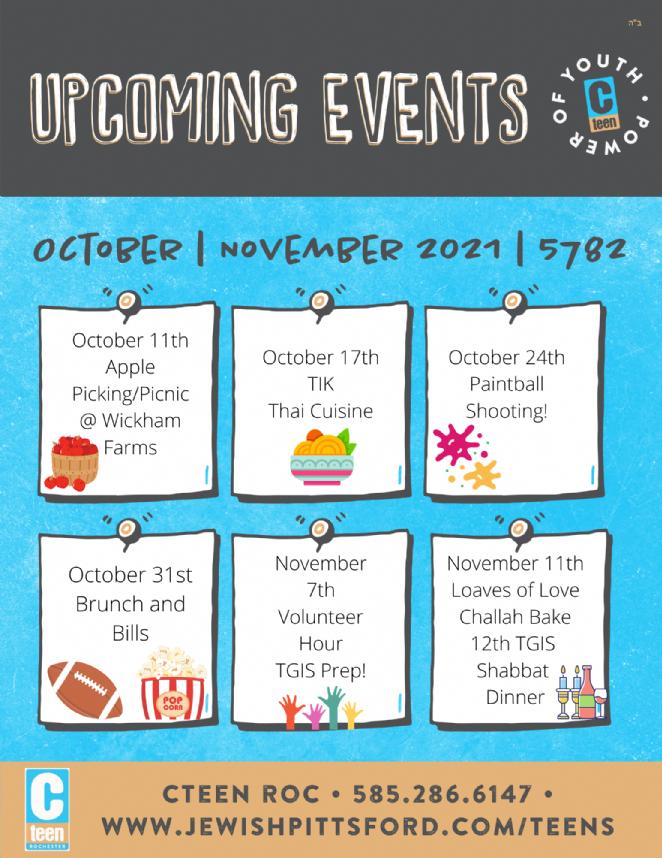 Copy of CTeen Calendar Overview 5782.png