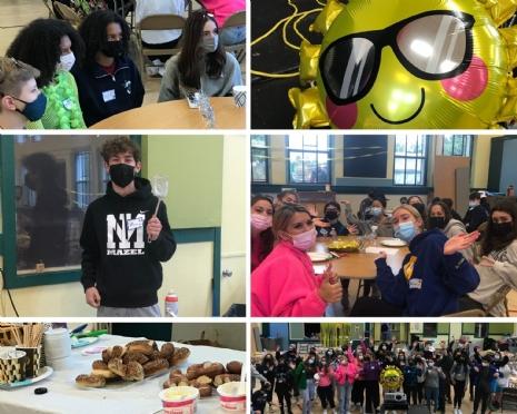 E-Newsletter Volunteer kickoff 2021 photos.jpg