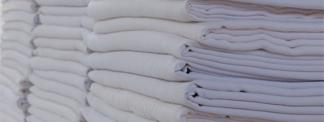 Why Are Jews Buried in White Linen Shrouds?