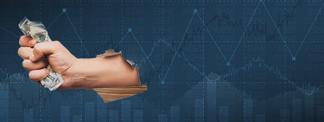 מה הייתה האידיאולוגיה הכלכלית של סדום? על הסדומיות שלא נחרבה