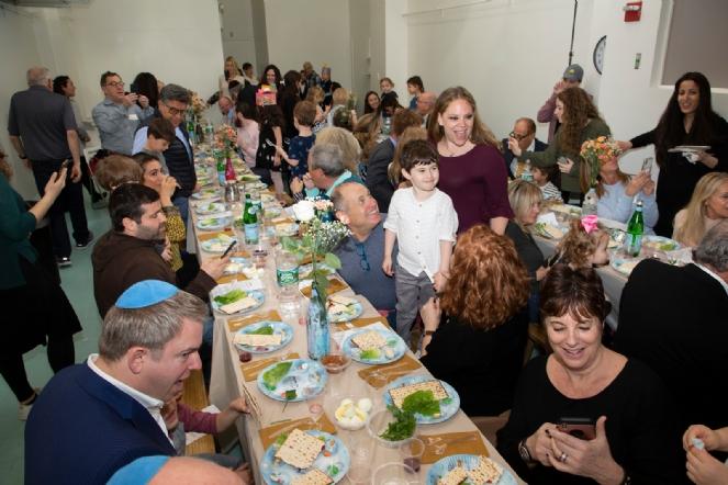 Seder.jpg
