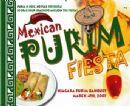 2007 Purim Fiesta