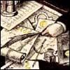 How Scientific is Torah?