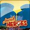Jewish Heroes