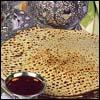 Il Seder