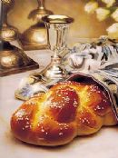 Shabbat meals at Chabad of Athens - Reservation Form