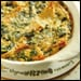 Baked Spinach-Cheese Delight