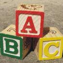 ABC's of Judaism