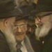 The Rebbe and the Rav