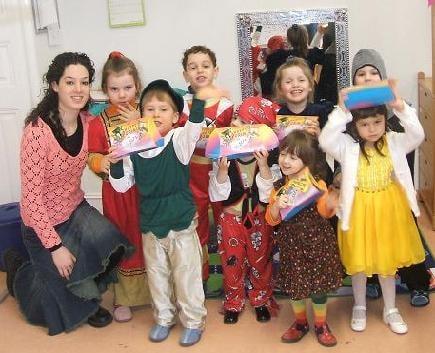 Kindergarten Leipzig.JPG