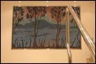 Australian Art Hub to Get Mikvah Worthy of its Reputation