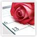 Fechas aprobadas para hacer casamientos