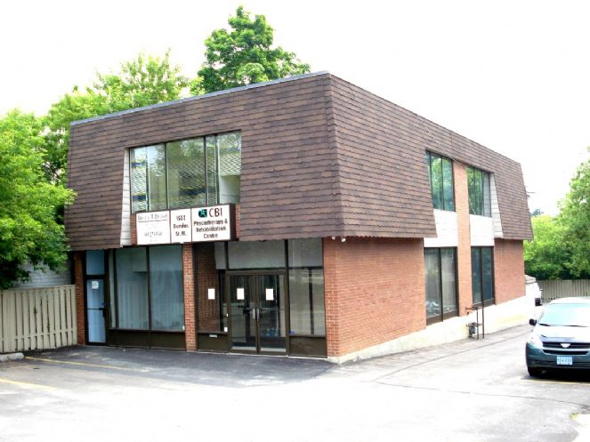 picture of building.jpg