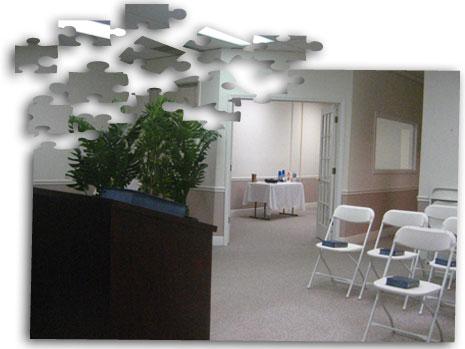 Building-Room-Effect2.jpg