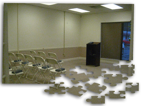 Building-Room-Effect1.jpg