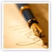 Tnai'm -- Engagement Agreements