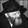The Rebbe on Financial Difficulty