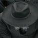 Sobre Rabinos y Judíos