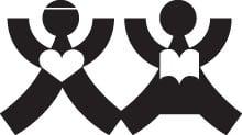 Hebrew-School-logo-web.jpg