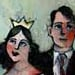 ¿Es Racista Querer un Marido Judío?
