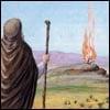 Moïse et le Machia'h