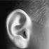 Escuchar y Oír