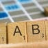 El Scrabble de la Vida