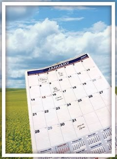 Jewish Calendar 2022 Chabad.When Is The Next Sabbatical Year Shemitah