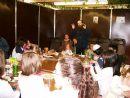Childrens Sukkot Party 5768