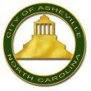 City of Asheville Proclamation