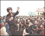 Dates particulières du calendrier 'hassidique 'Habad