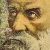 El 19 de Kislev - Rosh Hashana del Jasidut