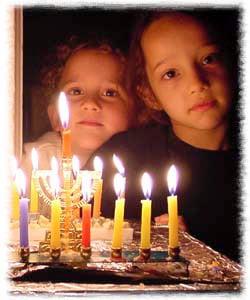 Photo: Rabbi Chayim B. Alevsky