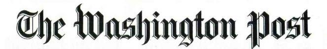 washington post logo big.jpg