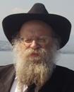הרב יוסף קרמר