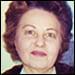 Cecelia Rosenfeld