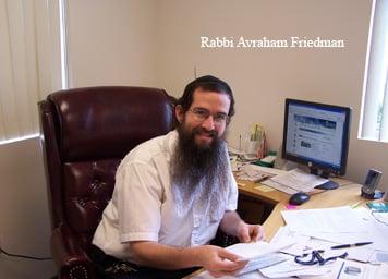 Rabbi Friedman WEB.jpg