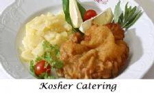 Kosher catering.jpg