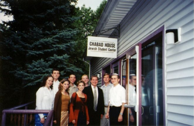 New Chabad - Color.JPG