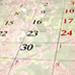 Kabbalah and the Calendar