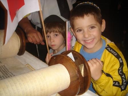 Holidays- Simchas Torah.jpg