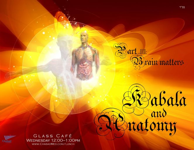 Kabbala and anatomy part 3 flyer 1 lg.jpg