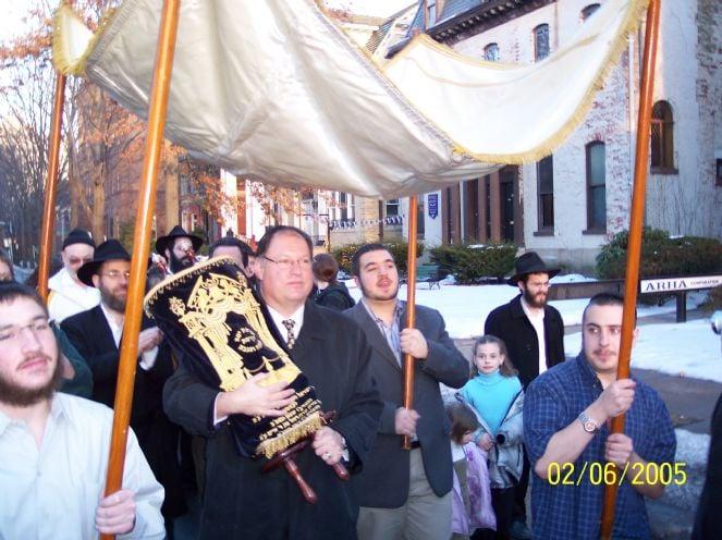 Bais Menachem Torah Celebration.jpg