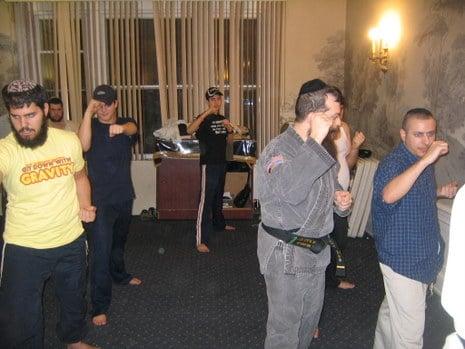 Bais Menachem self defense.jpg