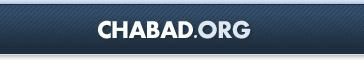chabad-org.jpg