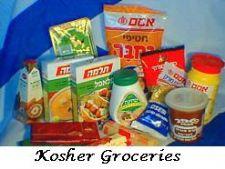 Kosher groceries2.jpg